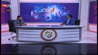 سیمای خوزستان