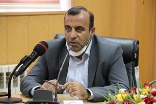 مدیرکل جدید ورزش و جوانان  استان فارس