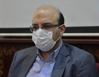 علی نژاد