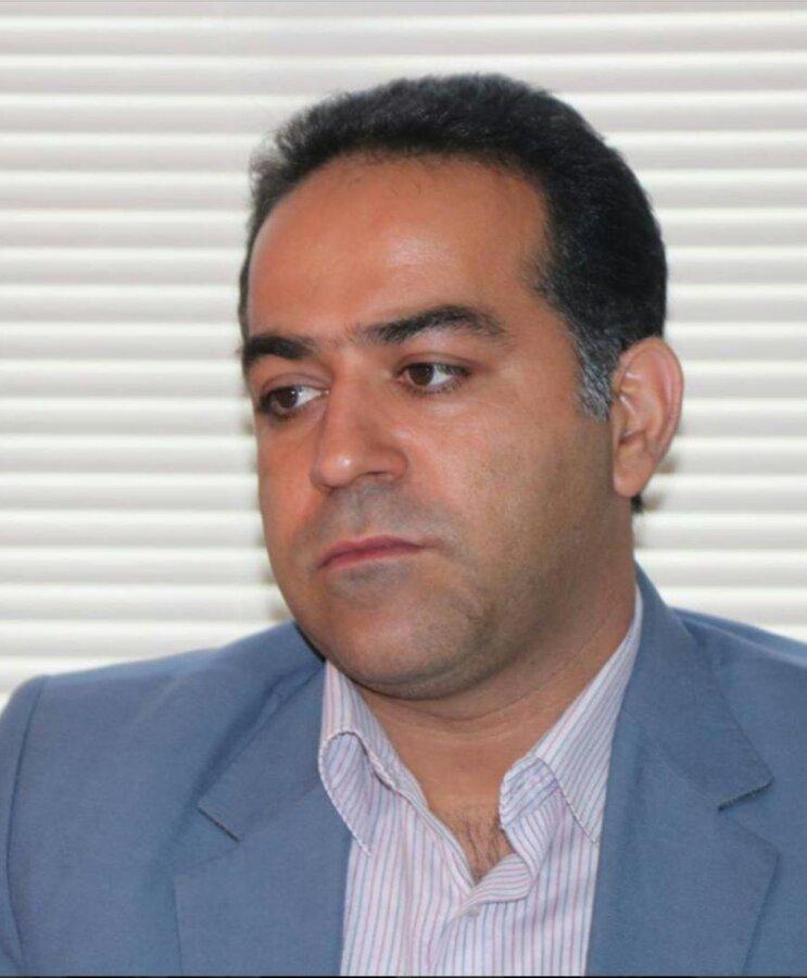 شناسه ملی هیات پزشکی ورزشی استان گلستان ثبت شد