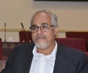 پیام تبریک دکتر مسجدی به مناسبت روز خبرنگار