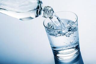آب آشامیدنی و اهمیت آن