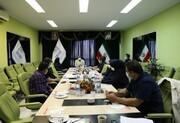 توجه به آینده پژوهی در پزشکی ورزشی ایران