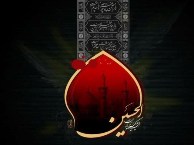 یا ابا عبدالله الحسین(ع)