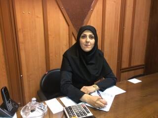 کسب رتبه دوم توسط کمیته خدمات درمانی استان قزوین