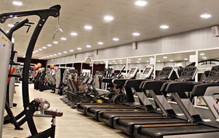 الزام باشگاه های ورزشی به رعایت دستورالعمل های بهداشتی