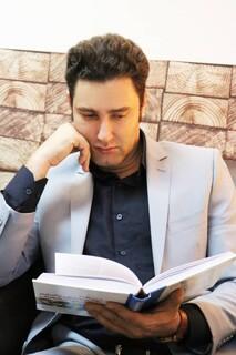 مسئول کمیته روانشناسی هیات پزشکی ورزشی استان زنجان