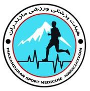 نقش پررنگ هیأت پزشکی ورزشی استان مازندران در عصر کرونا