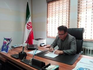 کسب رتبه خوب توسط هیات پزشکی ورزشی استان اردبیل در ارزیابی فدراسیون پزشکی ورزشی