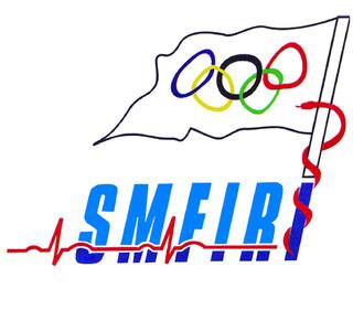 رتبه برتر هیئت پزشکی ورزشی خراسان رضوی در حوزه نظارت بر سلامت باشگاههای ورزشی در کشور