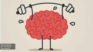 آغاز ثبت نام دوره آموزشی آنلاین روانشناسی مربیگری کودکان