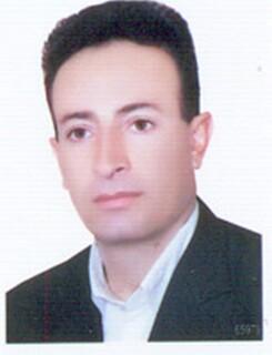 دبیر هیئت پزشکی ورزشی استان ایلام