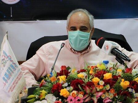 مجمع سالانه هیات پزشکی ورزشی فارس