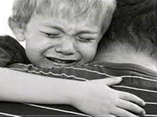 مهارتهای لازم در سوگ عزیزان - چها رمحال و بختیاری
