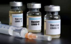 واکسن کرونا اکسفورد