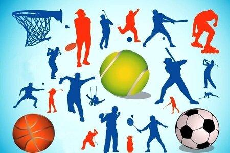 دستورالعمل فعالیت بدنی سازمان جهانی بهداشت
