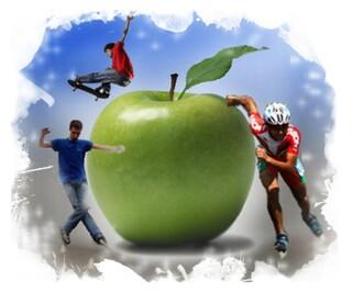 نقش ورزش در جلوگیری از اسیب