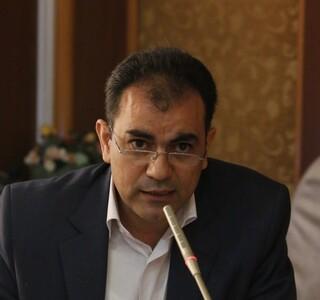 طرح باشگاه ورزشی ایمن در البرز اجرا میشود