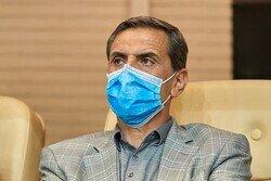 دکتر نوروزی با اکثریت آرا رئیس فدراسیون پزشکی ورزشی شد