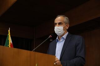 بازتاب مجمع انتخاباتی فدراسیون پزشکی ورزشی در پایگاه خبری وزارت ورزش وجوانان