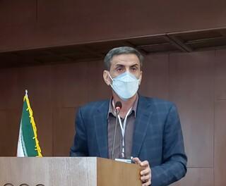 دکتر نوروزی