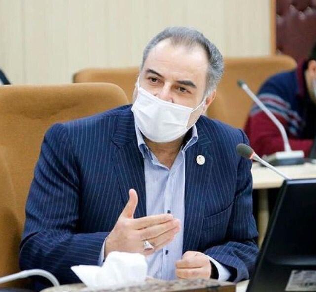 رئیس هیات پزشکی ورزشی استان قم: