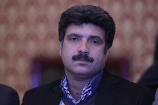 منصور روزدار