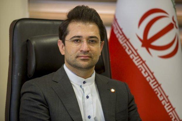 هادی قادری