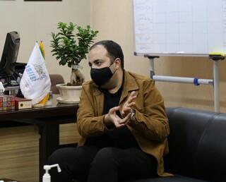 دکتر سید حمید جمال الدین