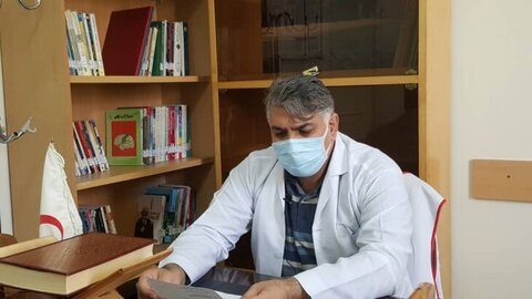 دکتر قوام