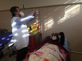 ستادپزشکی ورزشی آزادی