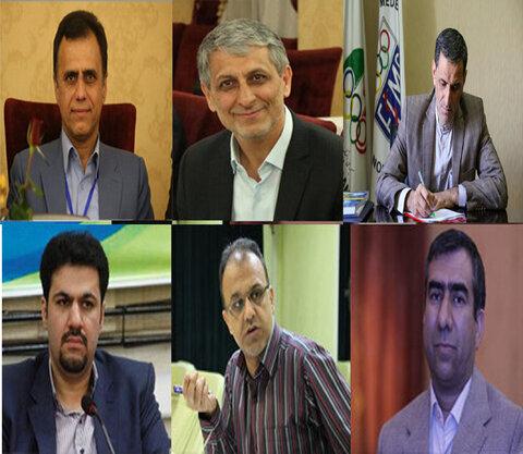 کمیته دانش اموزی