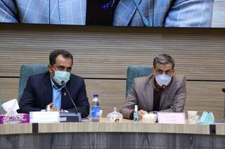 مجمع انتخابات هیات پزشکی ورزشی کردستان
