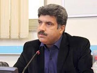 دکتر منصور روزدار
