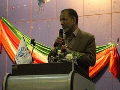 عبدالمجید سالاری -جیرفت