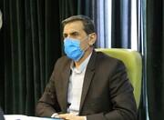 پیام تبریک رئیس فدراسیون پزشکی ورزشی به مناسبت عید سعید فطر