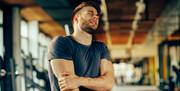 درمان های سریع برای درد عضلات