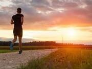 ورزشکاران پس از افطار ورزشهای سبک و هوازی را فراموش نکنند