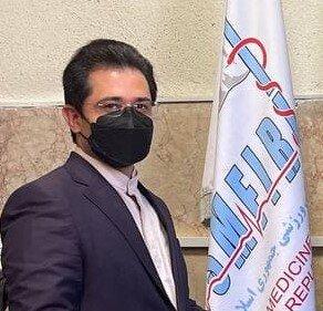 دکتر قادری