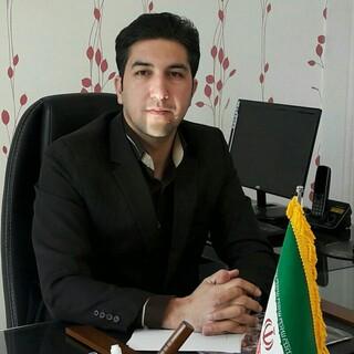 دکتر محمدی