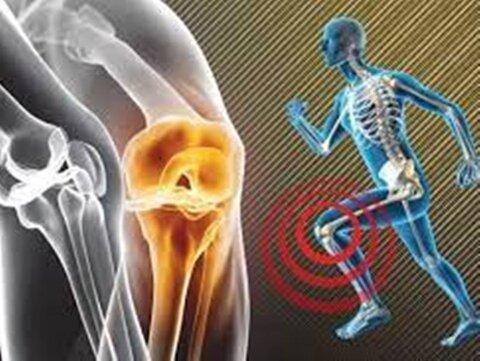 آشنایی با آسیب های ورزشی