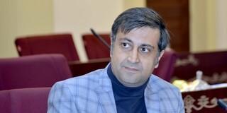 دکتر پور سعید