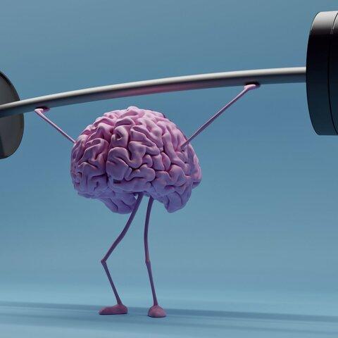 روانشناس ورزش
