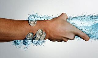 آب درمانی یکی از بهترین روش های درمانی برای بیماران دارای التهاب مفصلی