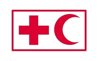 روز جهانی صلیب سرخ و هفته هلال احمر را تبریک می گوییم
