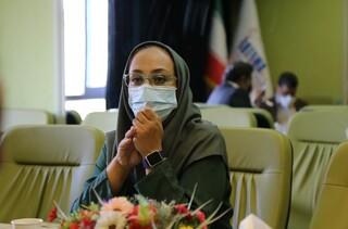 شورای مدیران فدراسیون پزشکی ورزشی برگزار شد