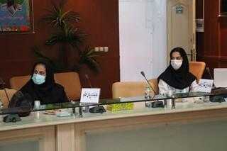 مجمع عمومی هیات پزشکی ورزشی آذربایجان شرقی