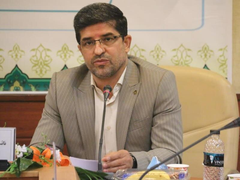 ملت ایران در هر دوره از زمان توانایی مایوس کردن دشمنان انقلاب اسلامی را دارند