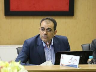 گفتگوی دکتر ناصرملی با رادیو البرز درباره بازگشایی اماکن ورزشی