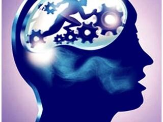 آشنایی با مهارت های روانی ورزشکاران موفق (بخش دوم)
